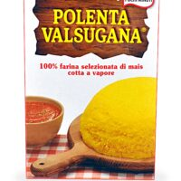 POLENTA VALSUGANA CLASSIC.GR375