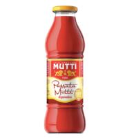 PASSATA MUTTI             GR700