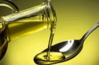 Olio e Condimenti