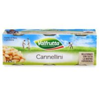 CANNELLINI VALFR GR.400X3
