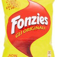 FONZIES GR.100