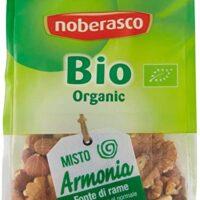 BIO MISTO ARMONIA NOBERASCO GR175