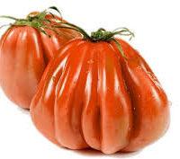 Pomodoro Cuore di Bue gr500