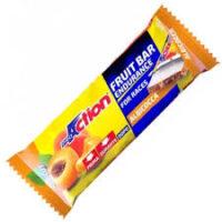 Fruit bar gr45 albicocca