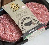 Hamburger Emiliano Sap gr130