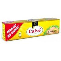 MAIONESE CALVE TUBO       ML185