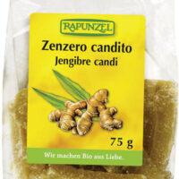 ZENZERO CANDITO RAPUNZEL GR.75