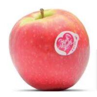 Mela Pink Lady gr600