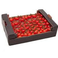 Pomodoro Datterino cassa kg.3