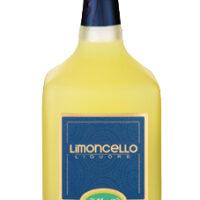 LIMONCELLO IL MALLO CL75
