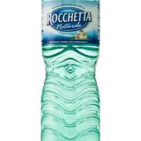 ACQUA ROCCHETTA NATURALE LT.1,5