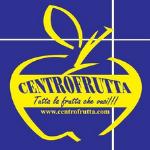 CENTROFRUTTA.STORE
